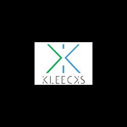 Partner_Kleecks