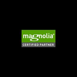 Partner_Magnolia