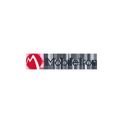 Partner_Mobile Iron