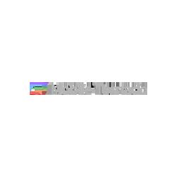 Partner_Mobile Tornado